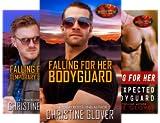 Brotherhood Protectors (4 Book Series)