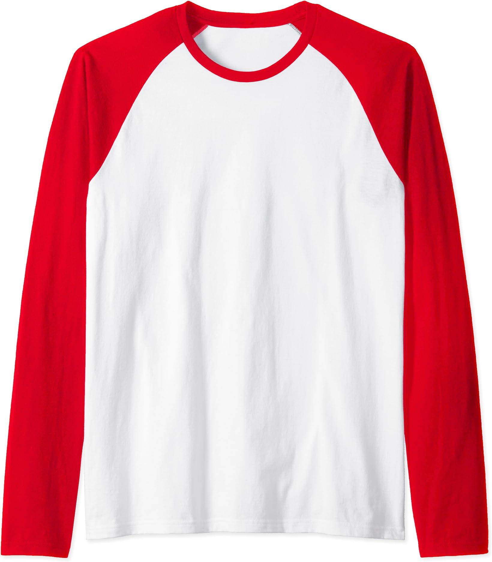Star Wars Girls Outlined Sketch Sweatshirt