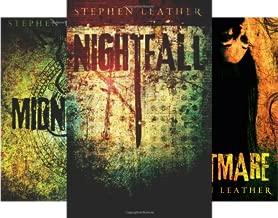 Jack Nightingale series (7 Book Series)