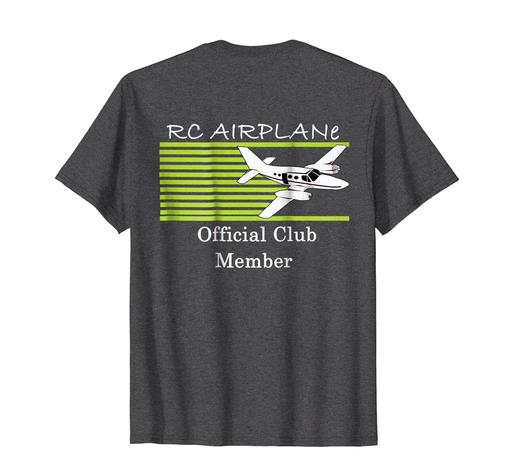 Club Member
