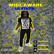 Wide Awake [Explicit]