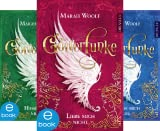 GötterFunke (Reihe in 3 Bänden)