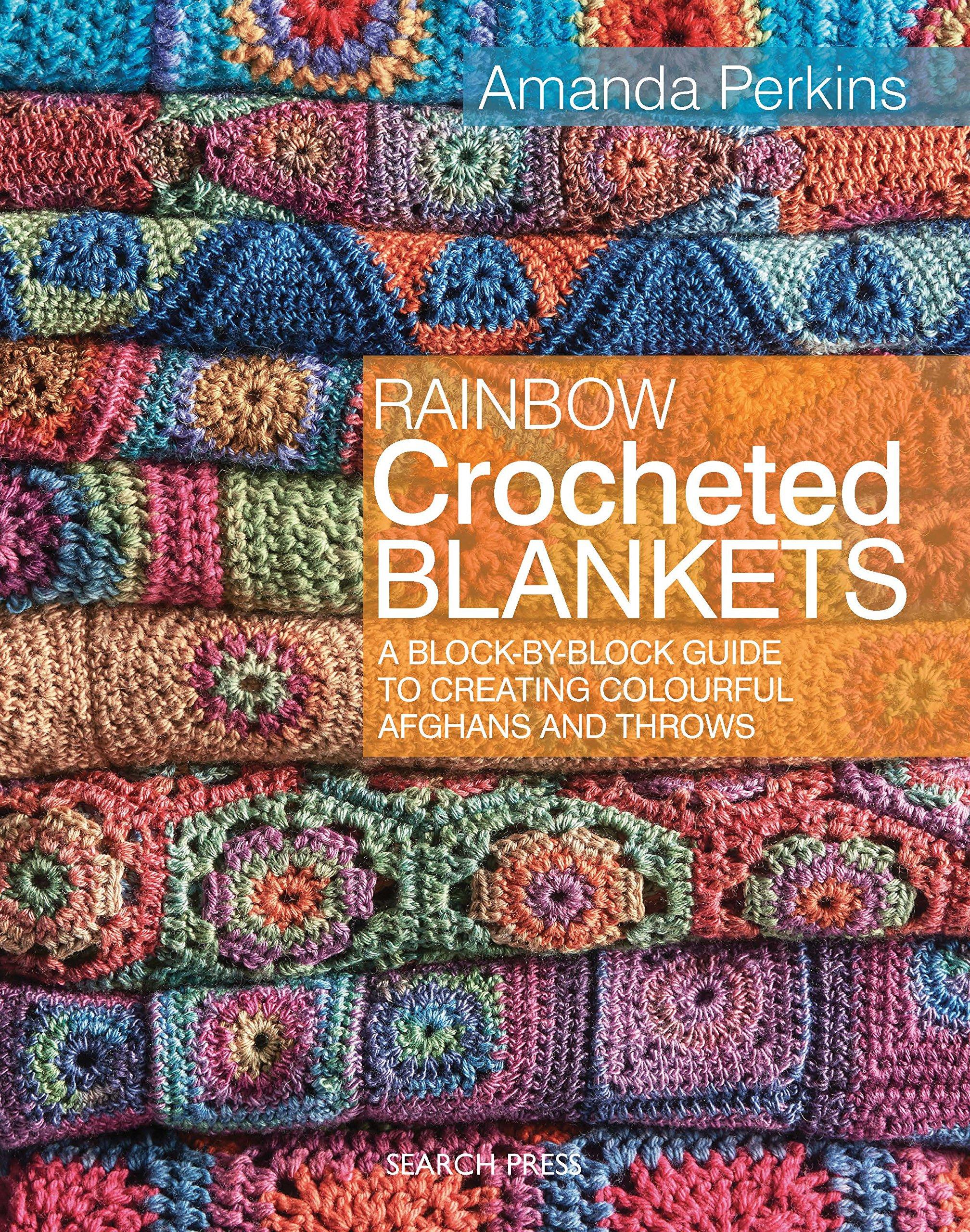 Sea turtle crochet bag pattern sea turtle gifts beach lovers | Etsy | 2560x2016