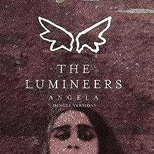 Best the lumineers angela mp3 Reviews