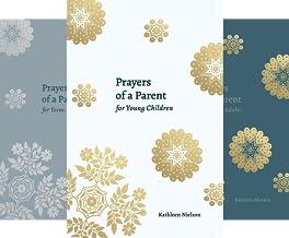 Prayers of a Parent (4 Book Series)