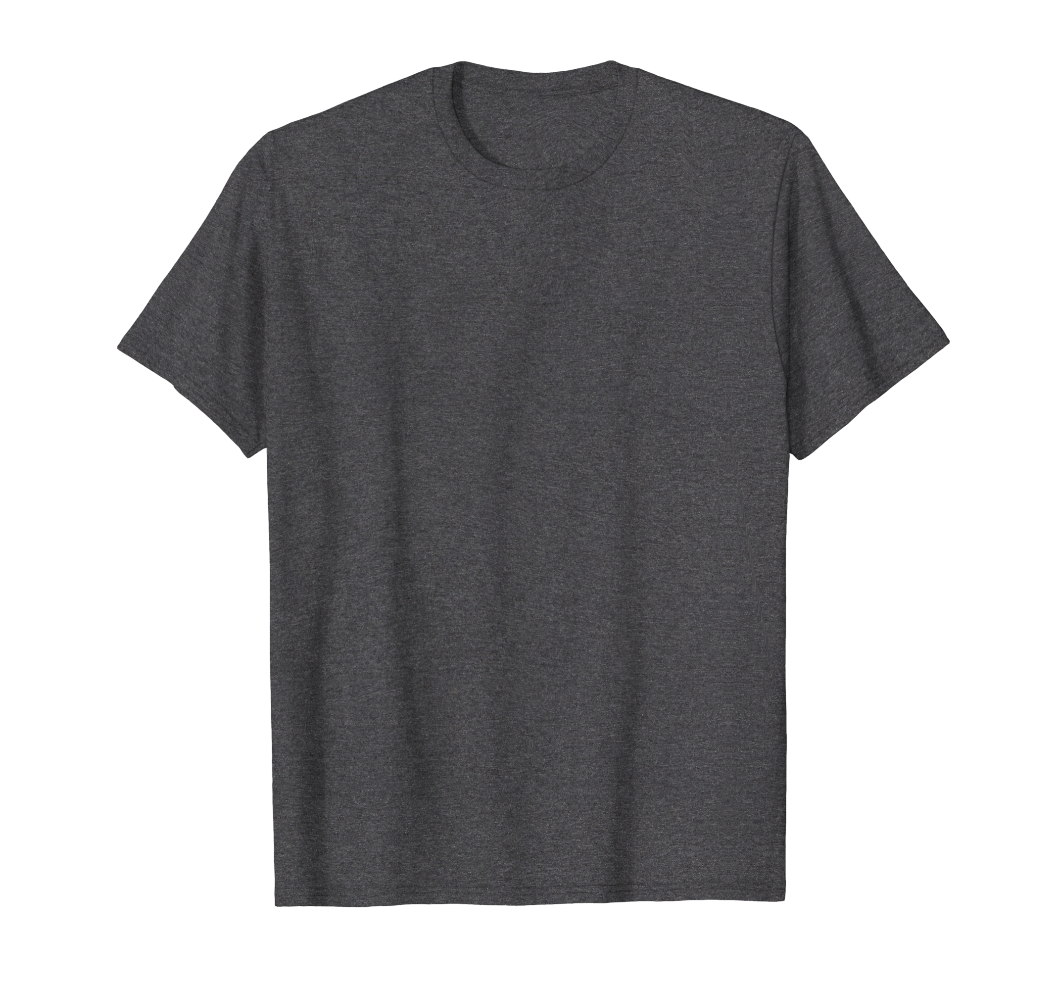 FART NOW LOADING Mens T-Shirt S-3XL Black//White Printed Funny Rude Joke Top