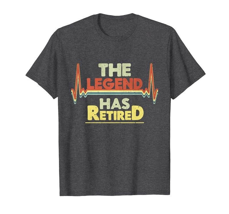 Funny Mom Shirt Grandma Gift Ideas Retired Gifts for Women Sweatshirt Gift Trending Design T Shirt