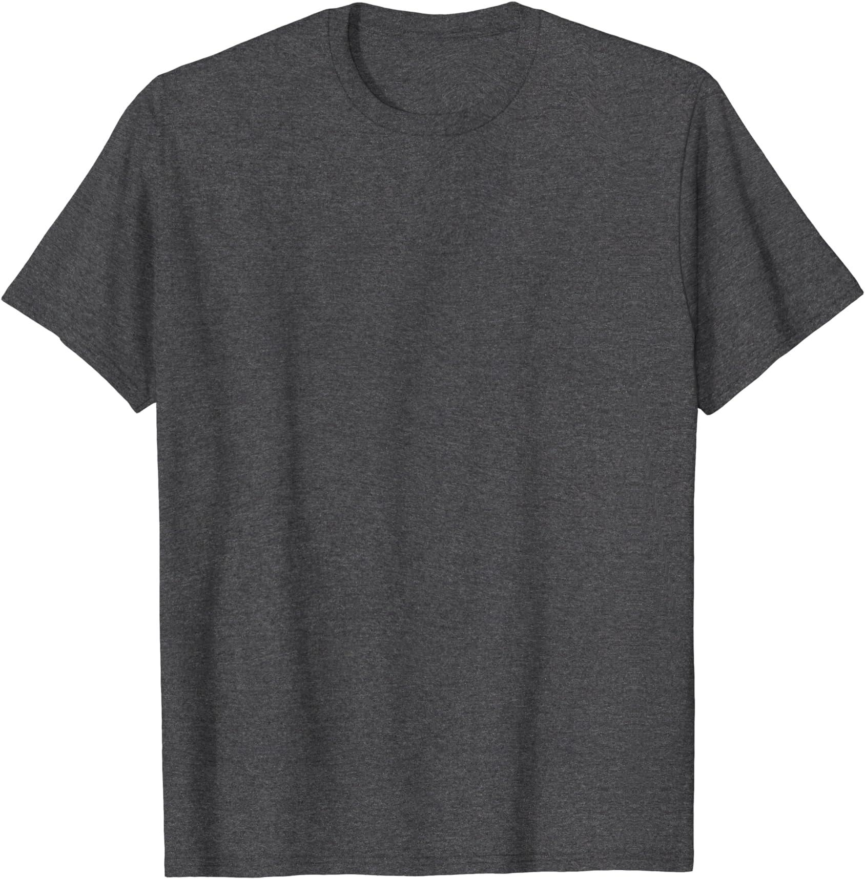 Make The Birds Champions Again Short-Sleeve T-Shirt