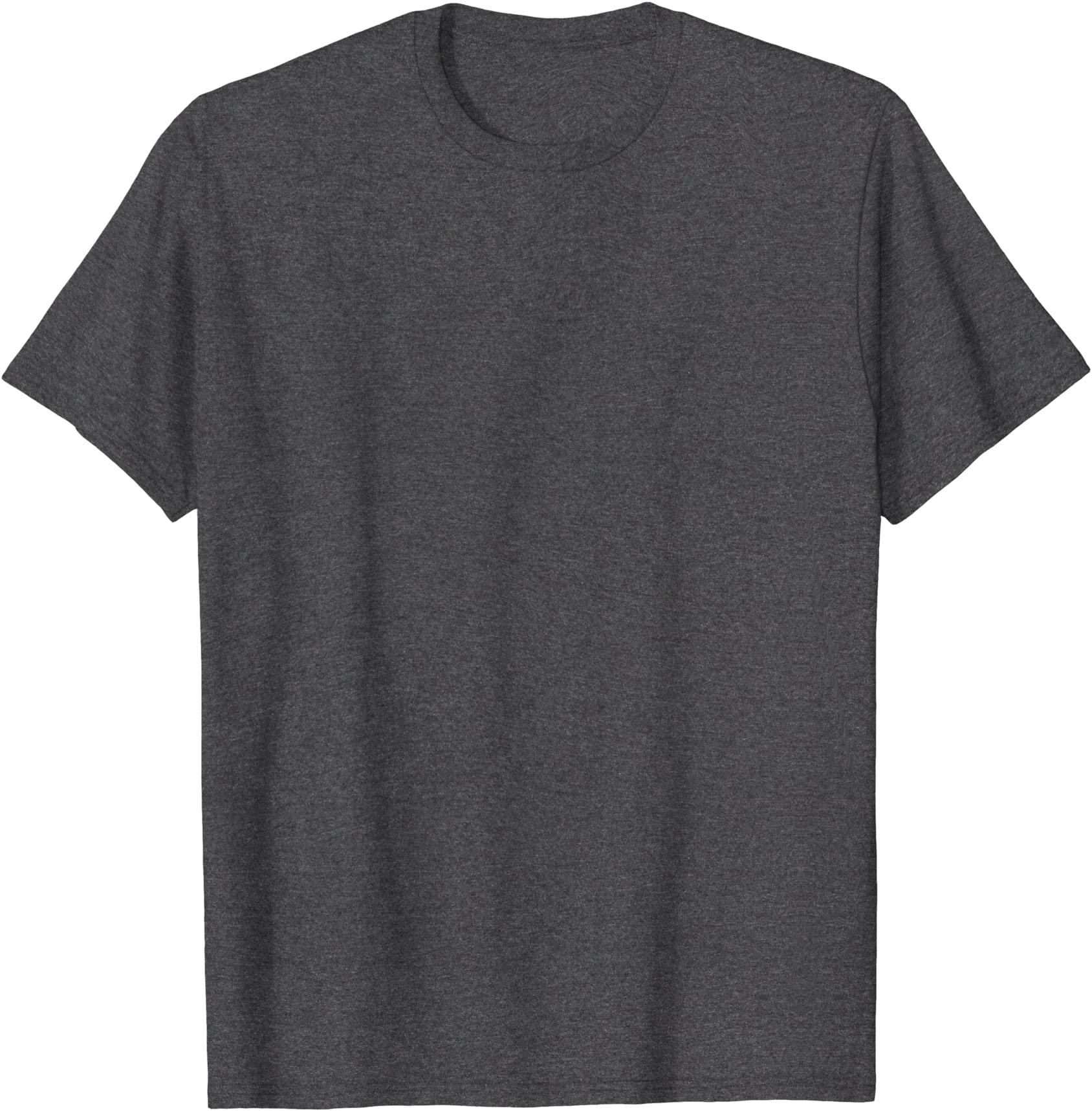 Dream Stoner Weed Marijuana Pot Graphic Gift Long Sleeve Tees Shirts T-Shirts