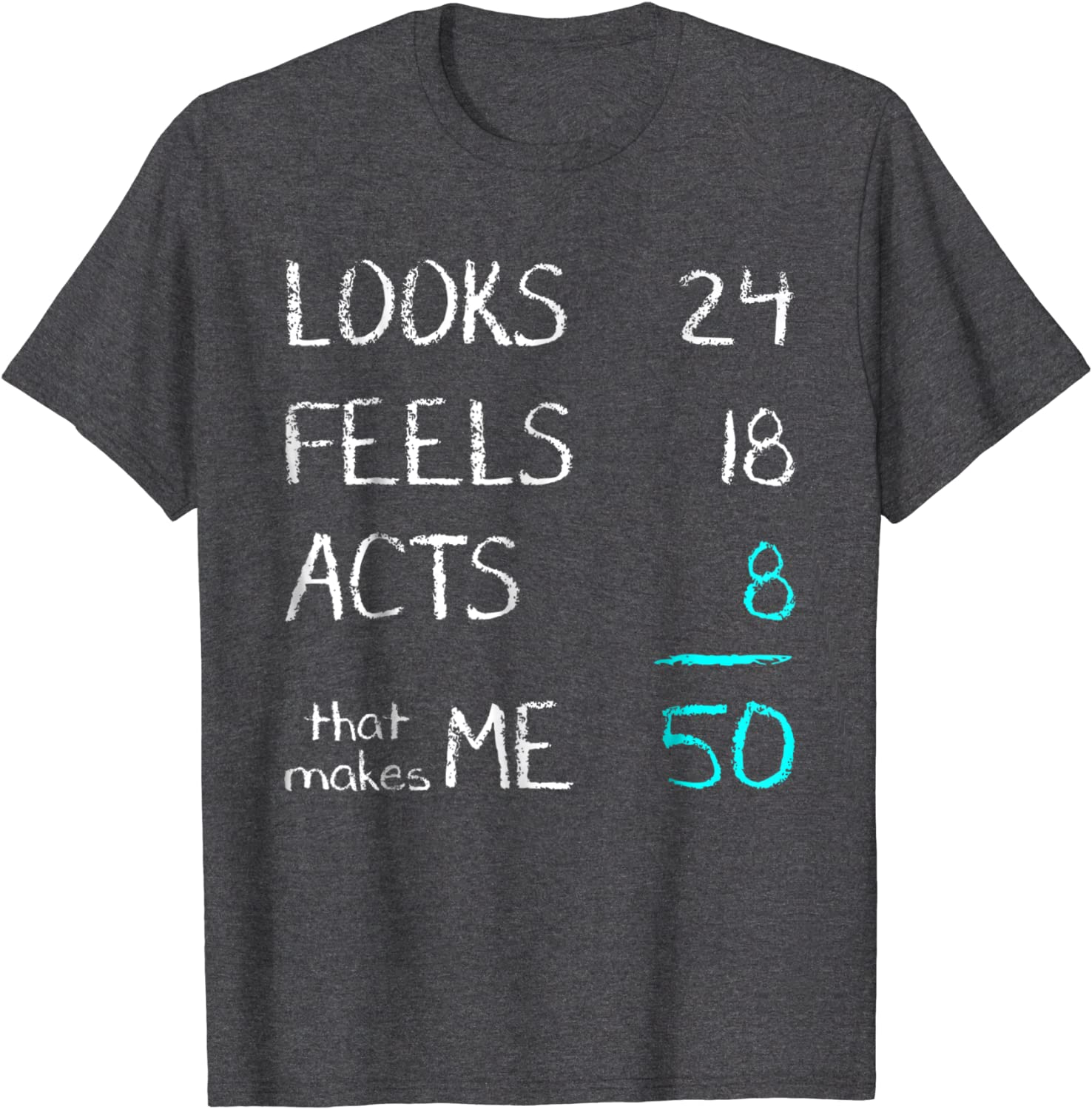 94th birthday gift gift for 94th Birthday Party 94th birthday tshirt Looks Feels Acts That Makes Me 94 94th birthday gifts for men