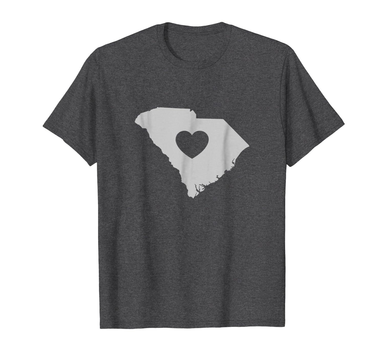 The South Carolina