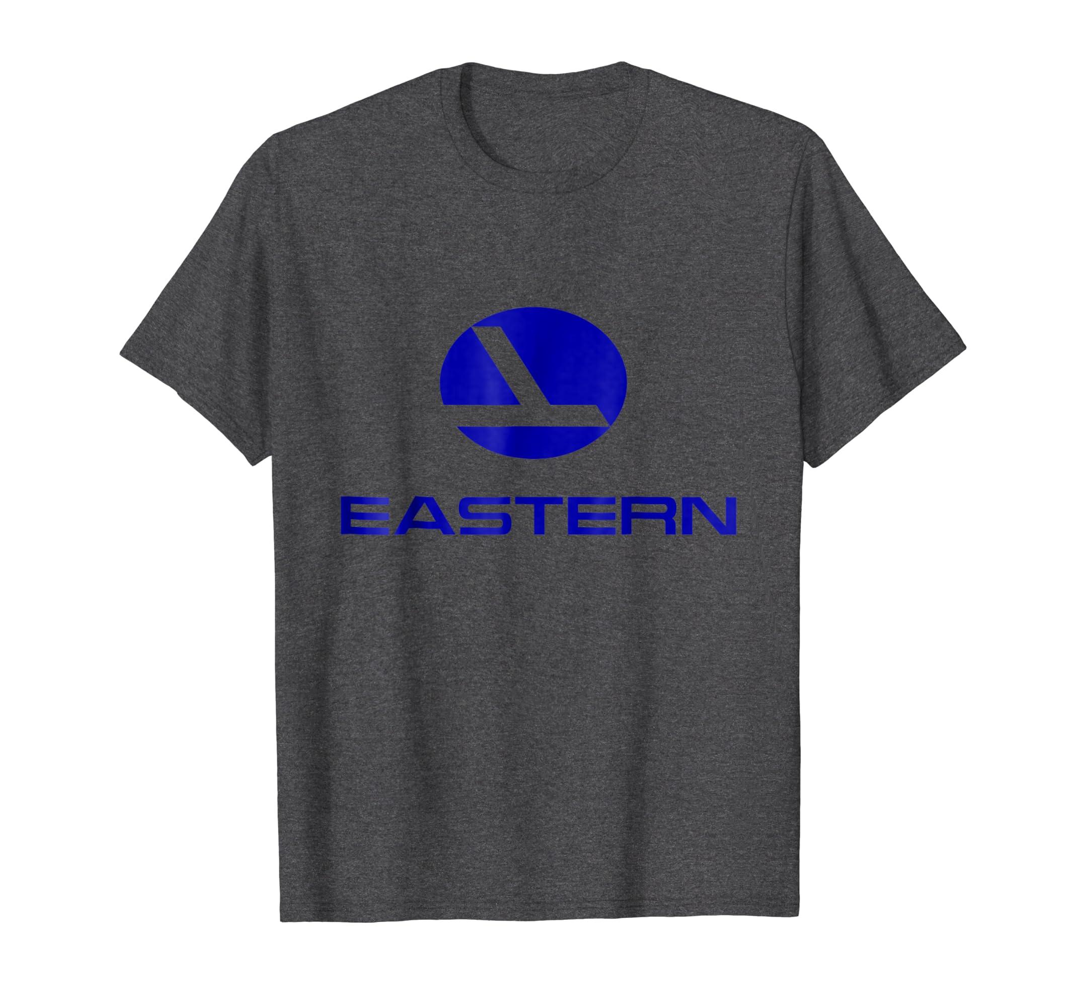Eastern Airlines T shirt-Awarplus