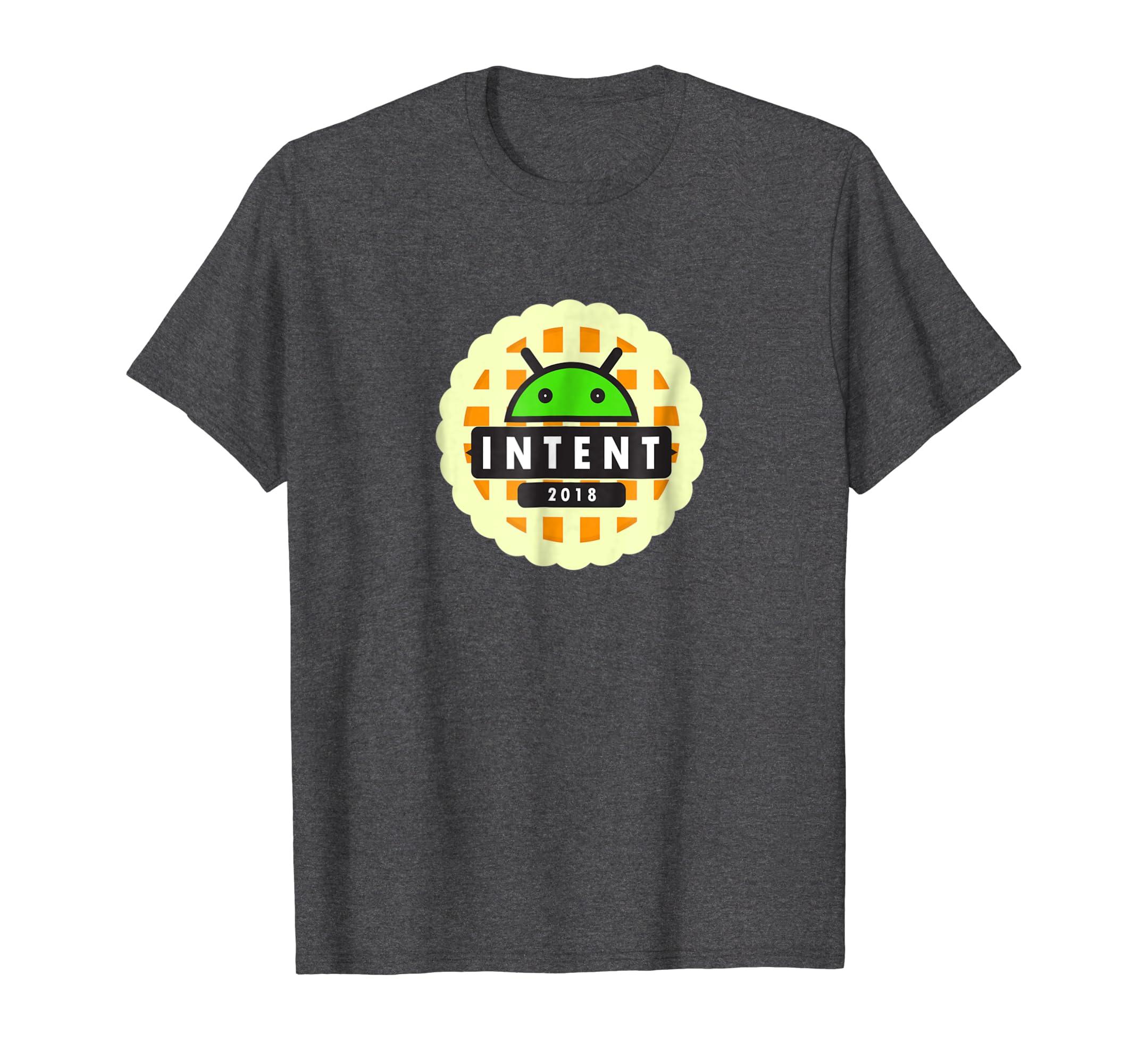 2018 Shirt-Awarplus