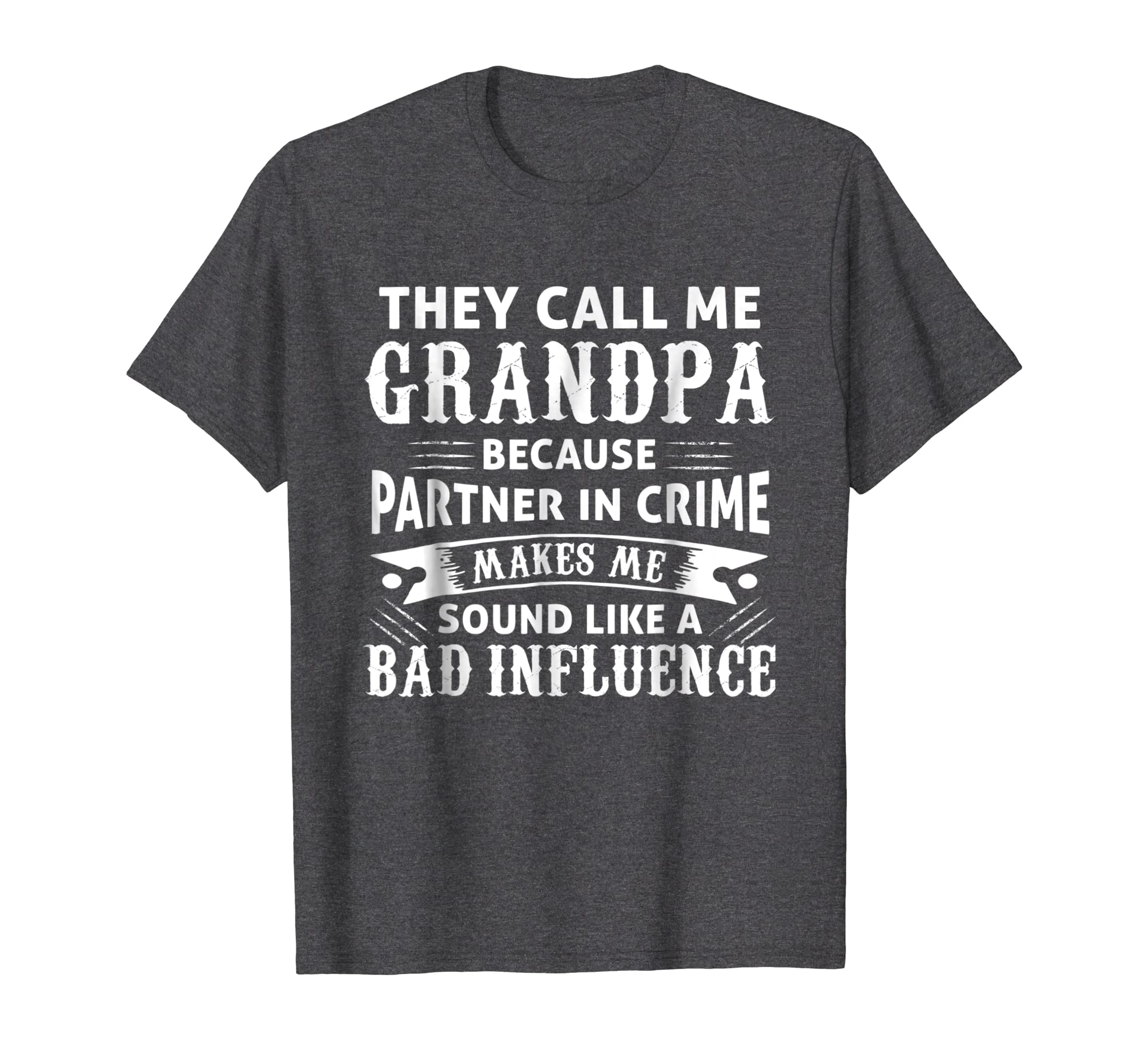 9ffe7a22 Amazon.com: Funny Grandpa Grandfather Shirt: Clothing