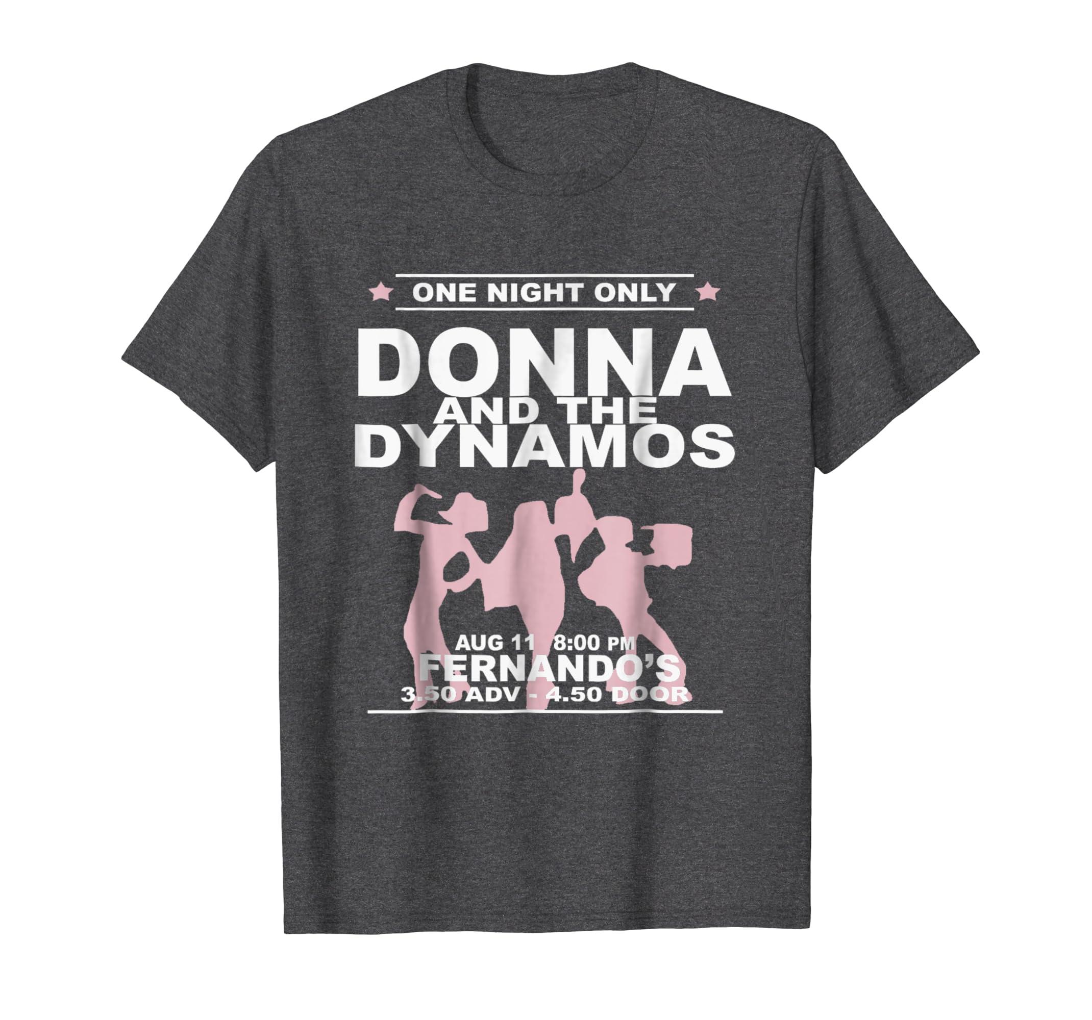 _Donna and the Dynamos_.+tshirt-ln