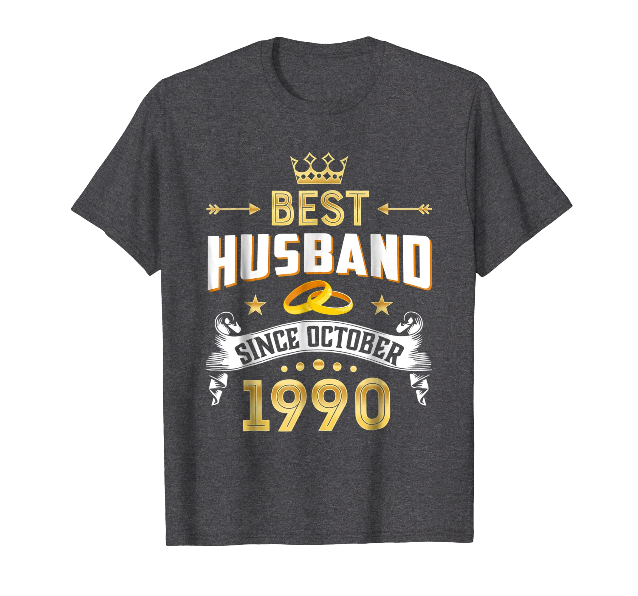 28th Wedding Anniversary Gift: Mens 28th Wedding Anniversary Gifts Best Husband Since