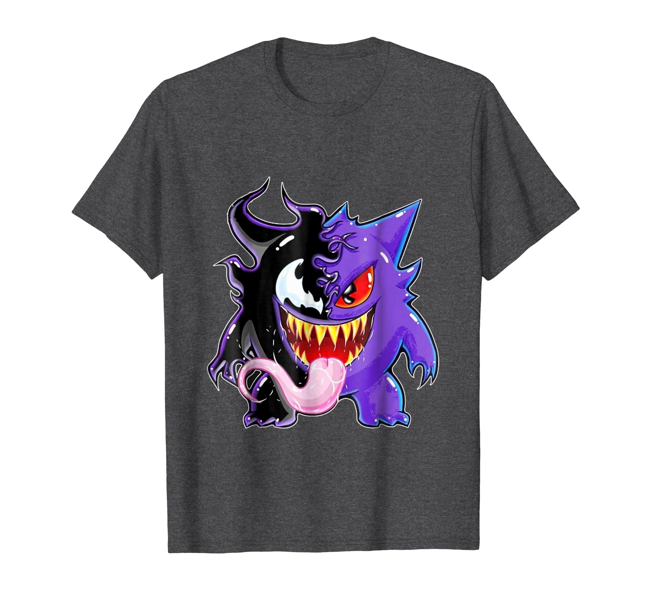 Pokemon Christmas Sweater.Halloween Ugly Christmas Sweater Pokemon Starter T Shirt Teechatpro