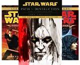 Star Wars: Legends: Darth Bane