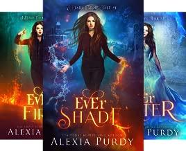 A Dark Faerie Tale (9 Book Series)