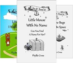 See It! Read It! (16 Book Series)