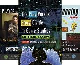 Studies in Gaming (19 Book Series)