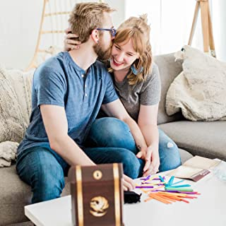 date night monthly subscription boxes