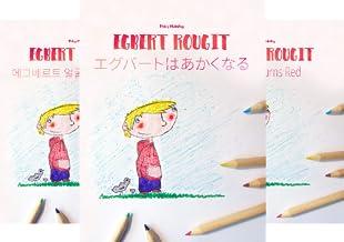 """""""Egbert rougit"""" (Bilingue)"""