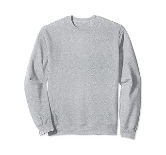 <b>Amazon</b>.com: Yankee Swap <b>Gift 2018 Best Gift Christmas</b> Sweatshirt ...