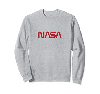 07cc263a769b0 Amazon.com: NASA Vintage