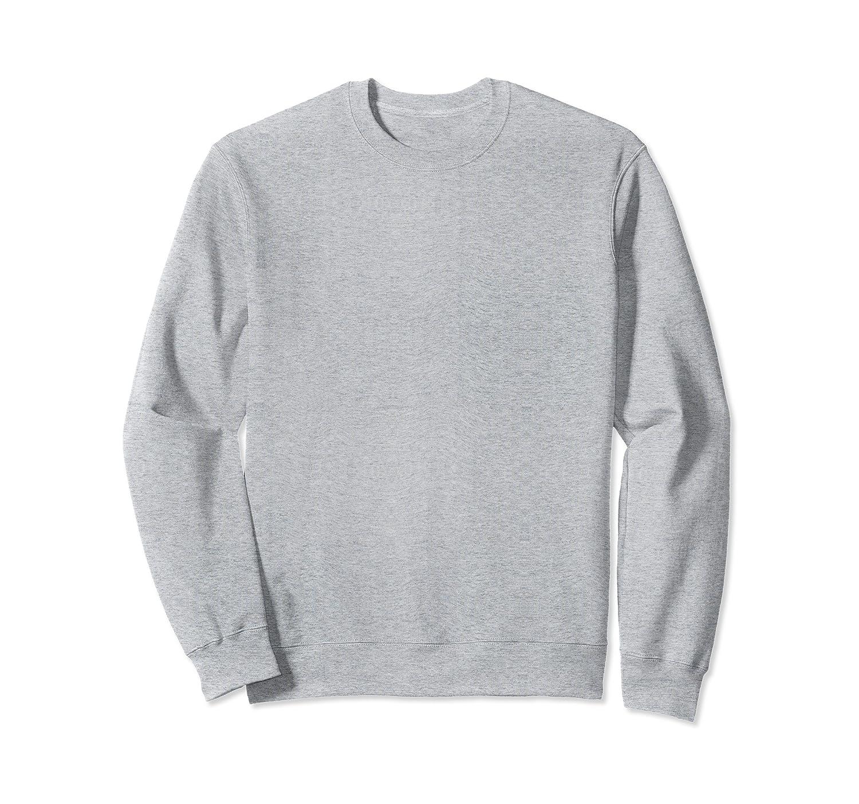 Carpe diem classic vintage sweatshirt for men-azvn