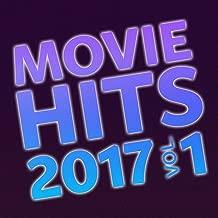 Best king arthur movie music 2017 Reviews