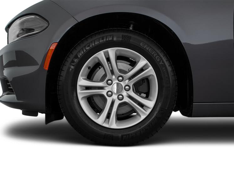 Amazon.com: 2017 Dodge Charger reseñas, imágenes y ...