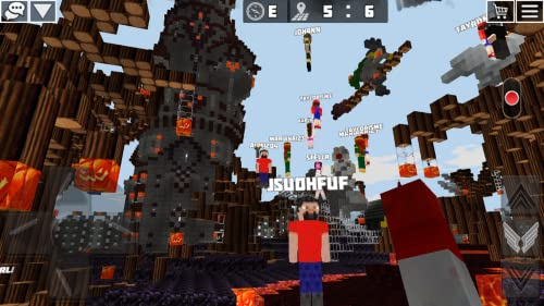 『Worldcraft 2』の11枚目の画像
