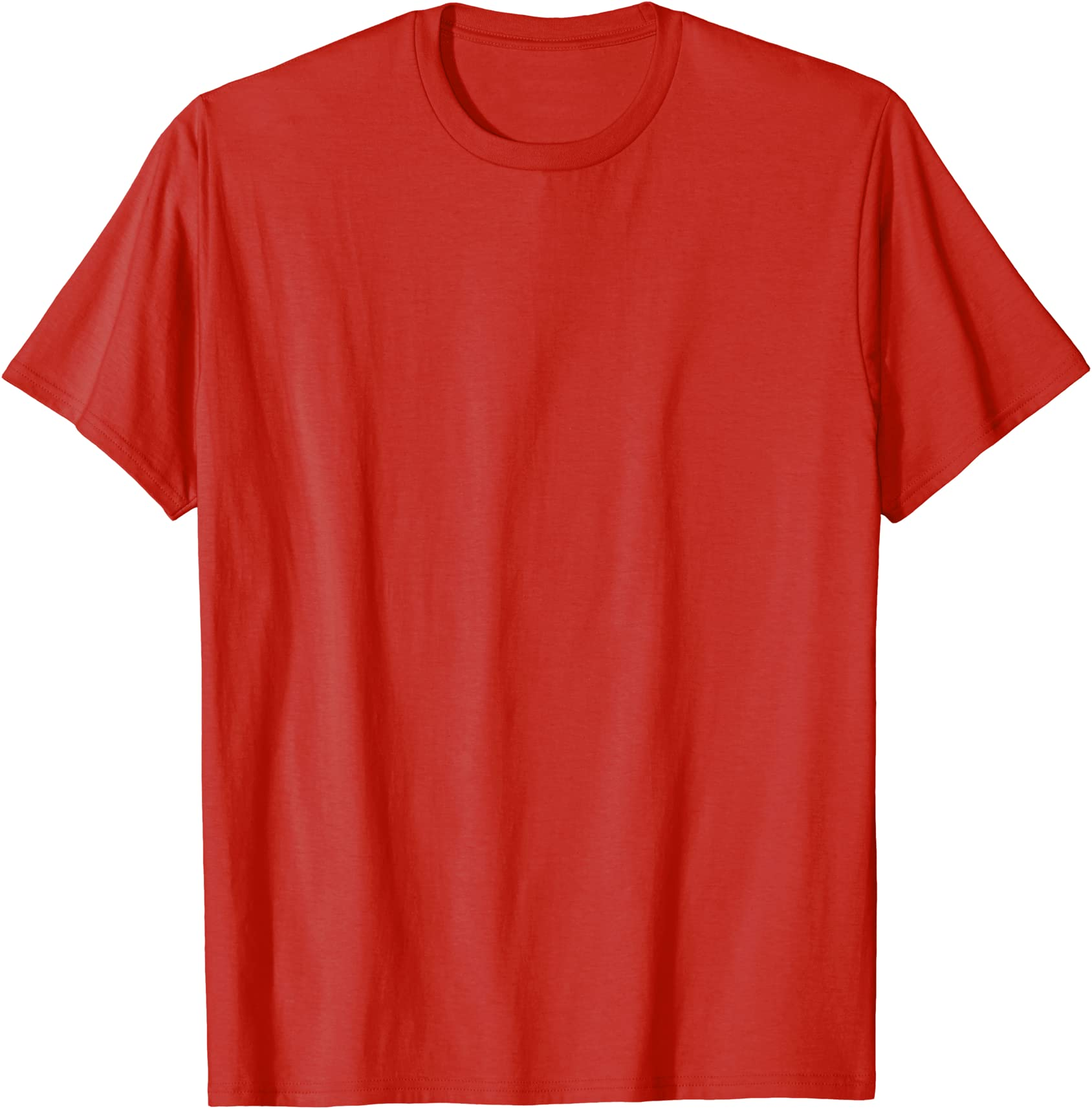 YNWA  Cool T Sports T Shirt Mens Womens Kids The Red/'s You/'ll Never Walk Alone