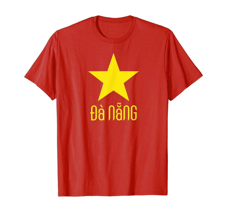 The Best Til The Last Man Comes Home Vietnam