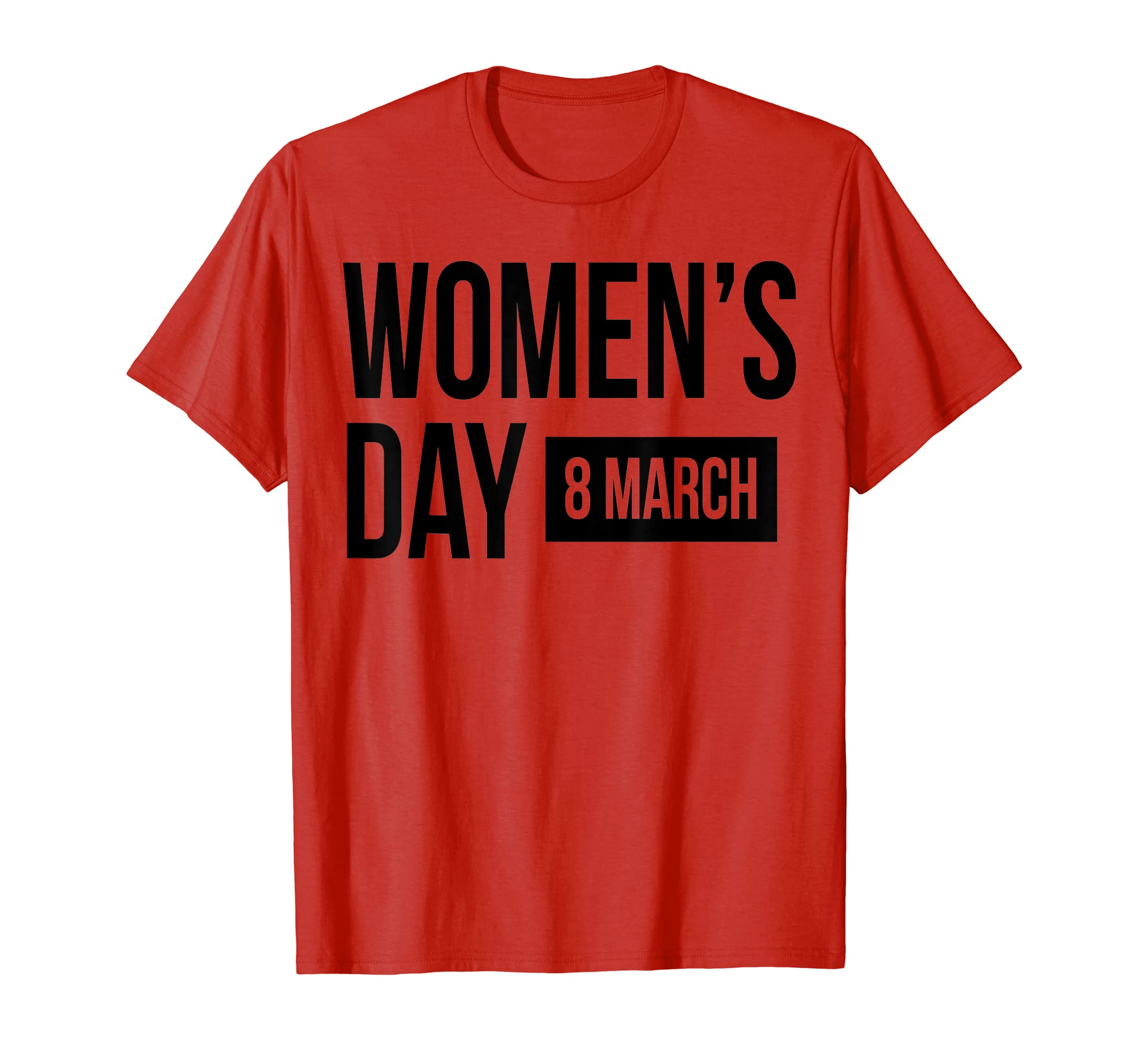 womens day 8 march party emancipation-SFL