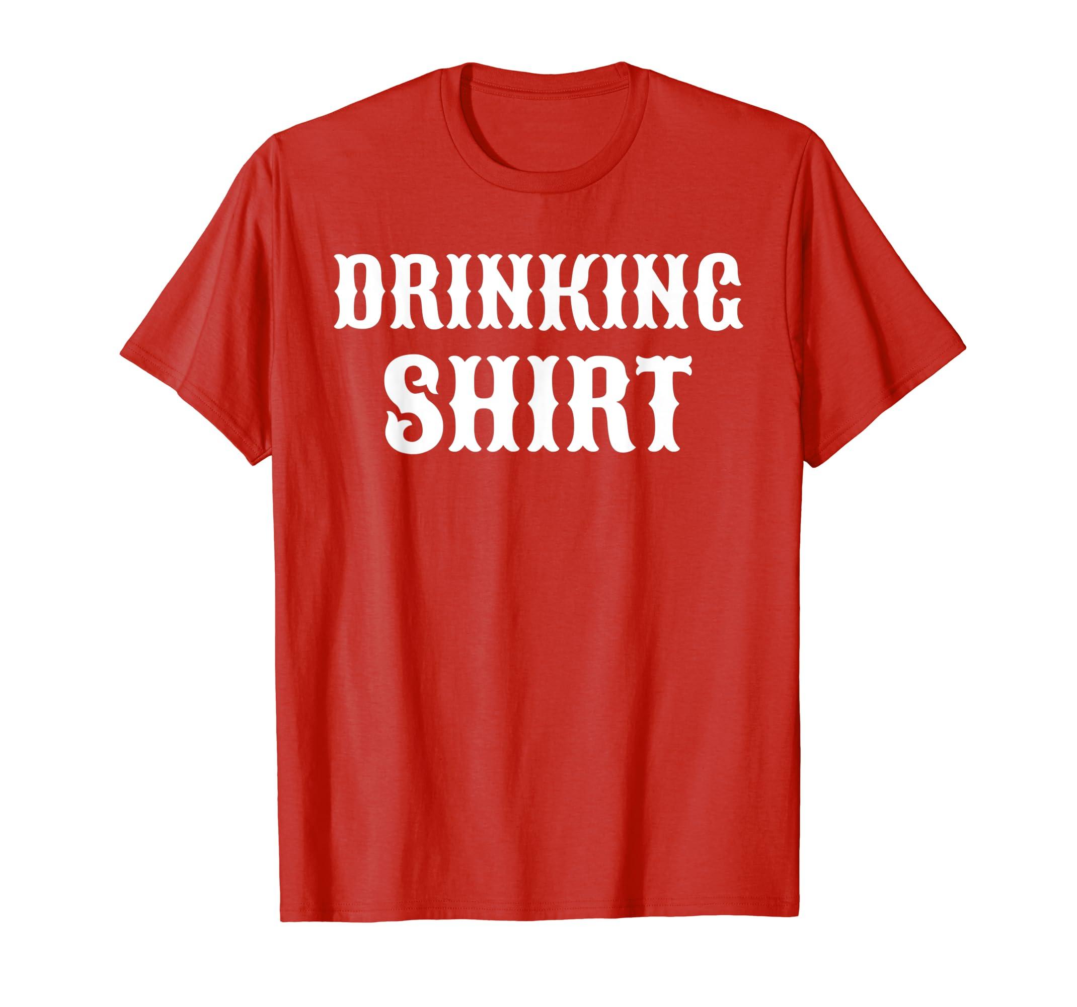 Amazon BIRTHDAY SHIRT GIFT DRINKING Vintage Beer T Shirt Clothing