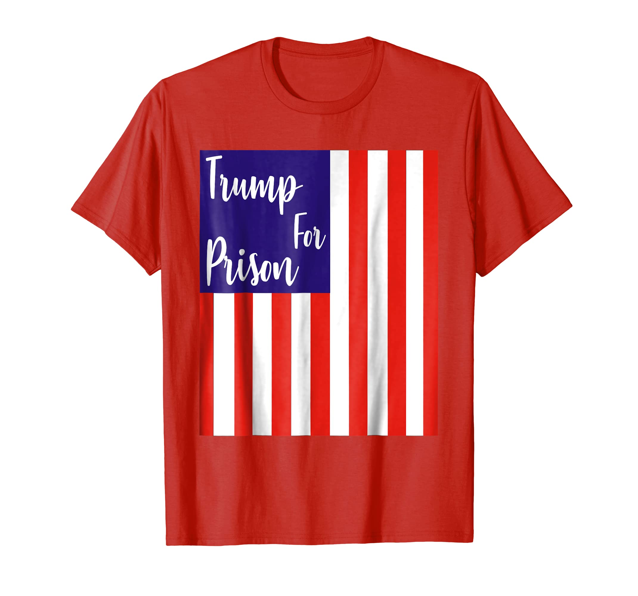 ba9873523 Political T Shirts - DREAMWORKS