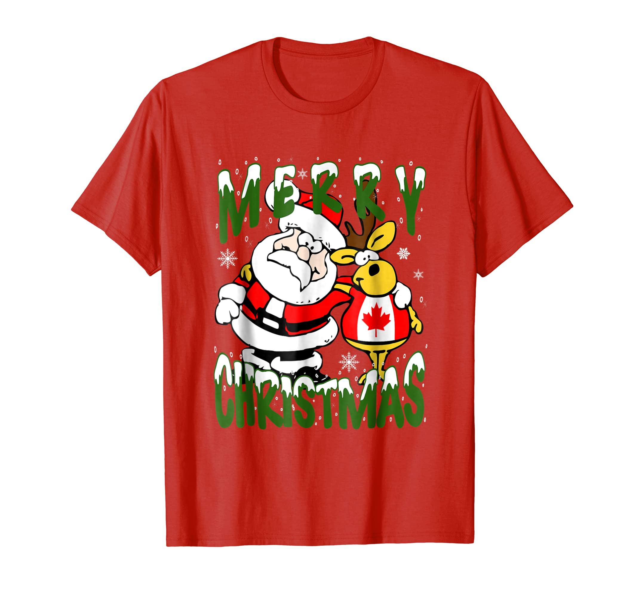 aad0ac1e Funny Christmas Shirts Canada « Alzheimer's Network of Oregon