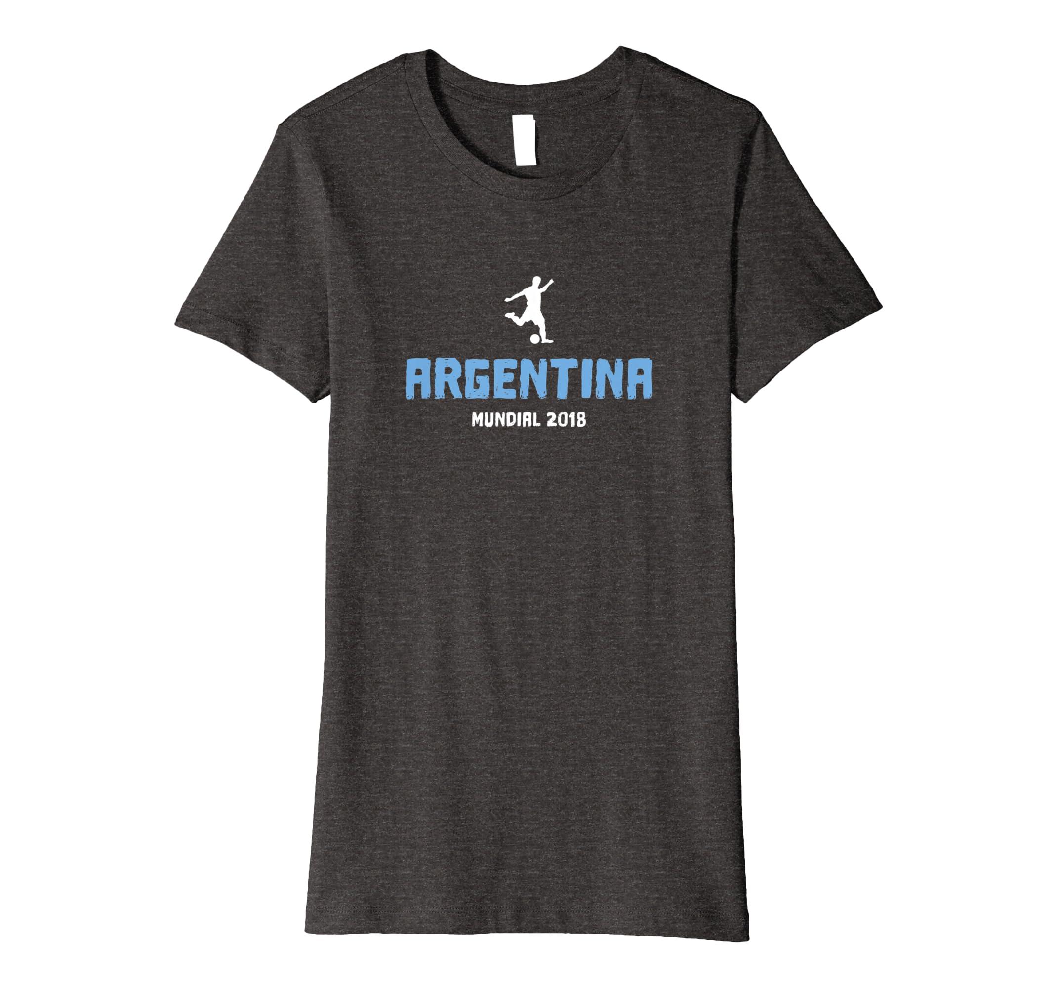 a91466f9ace0a Camisetas de futbol argentino
