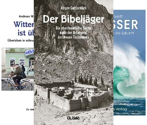 Politik & Zeitgeschichte (Reihe in 40 Bänden)