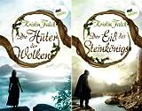 Wolkenhüter-Saga (Reihe in 2 Bänden)