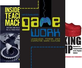 Albma Rhetoric Cult & Soc Crit (50 Book Series)
