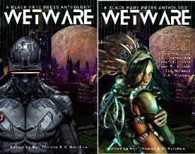 Wetware (2 Book Series)