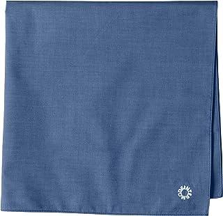 INTERMODE 38503002 印花边框 男士手帕