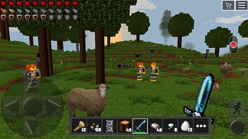 『Worldcraft 2』の10枚目の画像