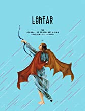 LONTAR #09: THE JOURNAL OF SOUTHEAST ASIAN SPECULATIVE FICTION