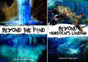 Beyond Series (2 Book Series)