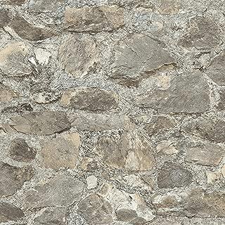 Best sure strip stone wallpaper Reviews