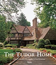 The HouseOf Tudor المنزل